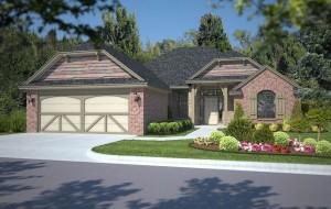 Certified Professional Building Designer | Residential Professional Home Designer | Oklahoma City Building Designer